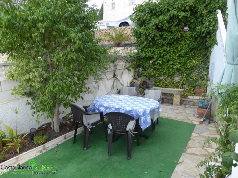 2 bedroom Bungalow in Torrevieja - IM114094 - 6