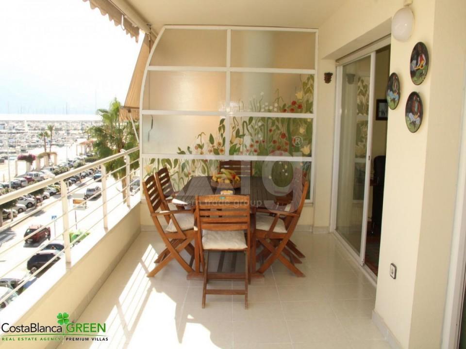 2 bedroom Bungalow in Torrevieja - IM114097 - 2
