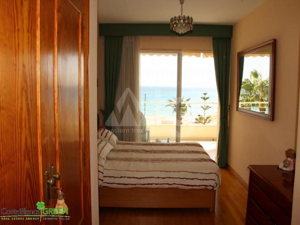 2 bedroom Bungalow in Torrevieja - IM114097 - 5