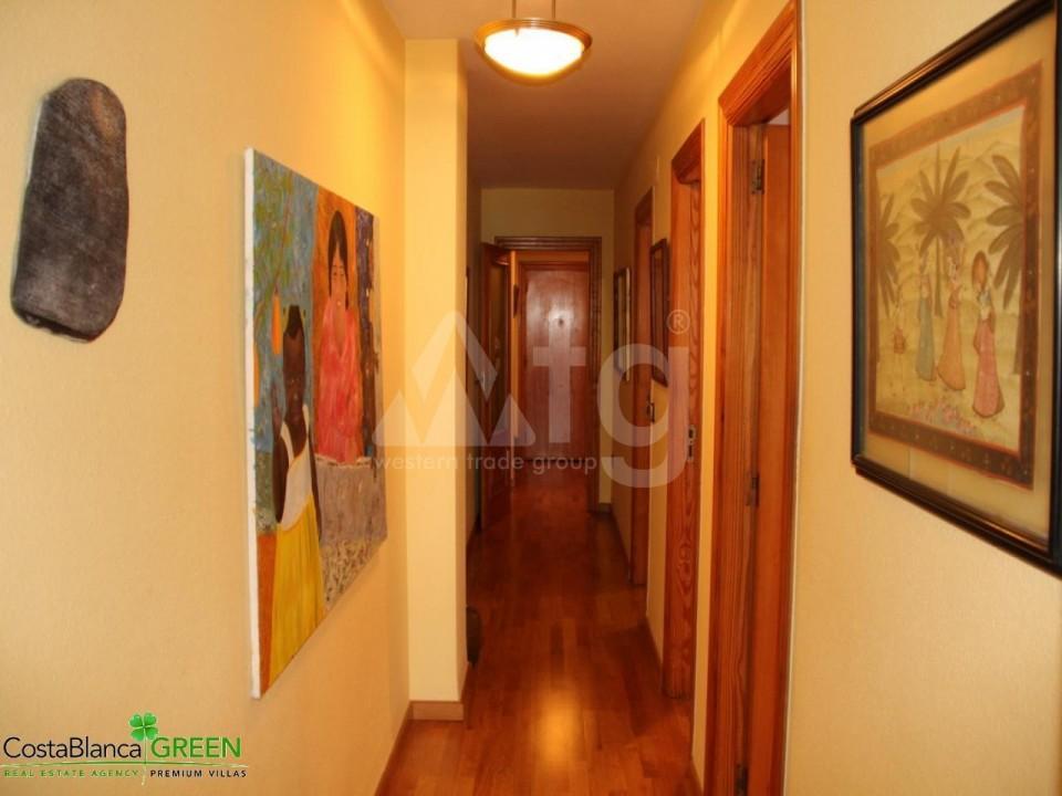 2 bedroom Bungalow in Torrevieja - IM114097 - 8