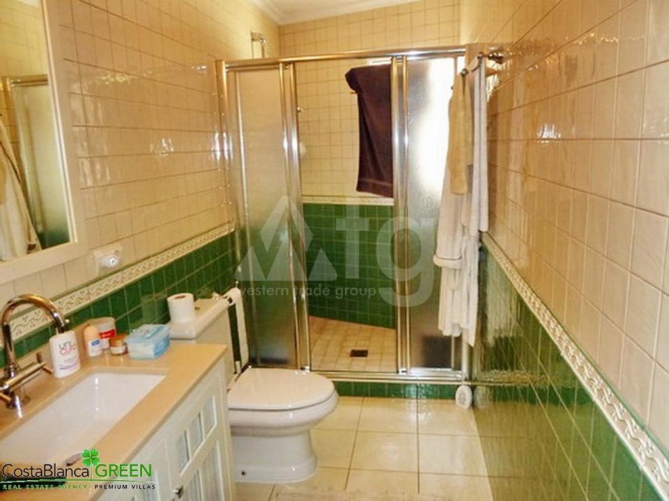 2 bedroom Bungalow in Torrevieja - IM114101 - 11