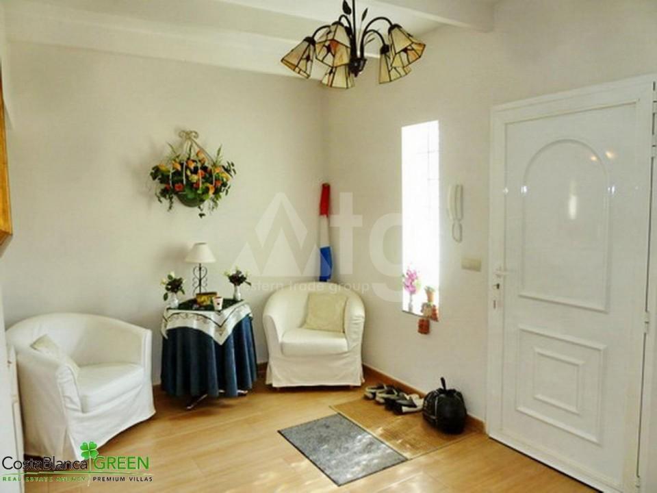 2 bedroom Bungalow in Torrevieja - IM114101 - 5