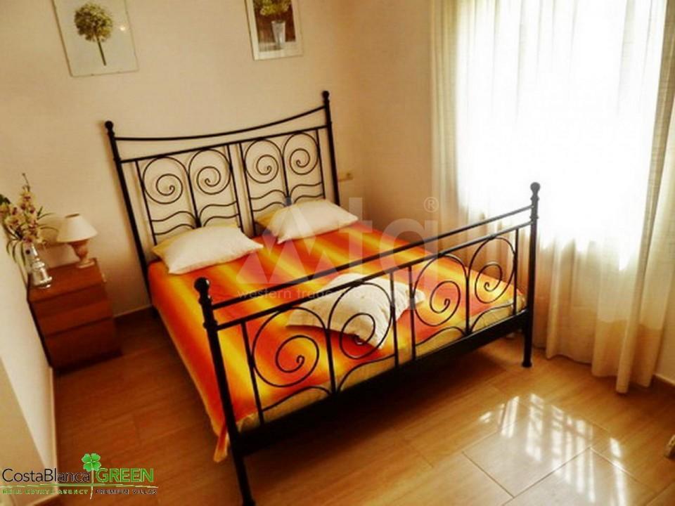 2 bedroom Bungalow in Torrevieja - IM114101 - 9
