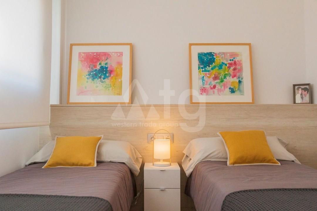 2 bedroom Bungalow in Vistabella  - VG1114317 - 20