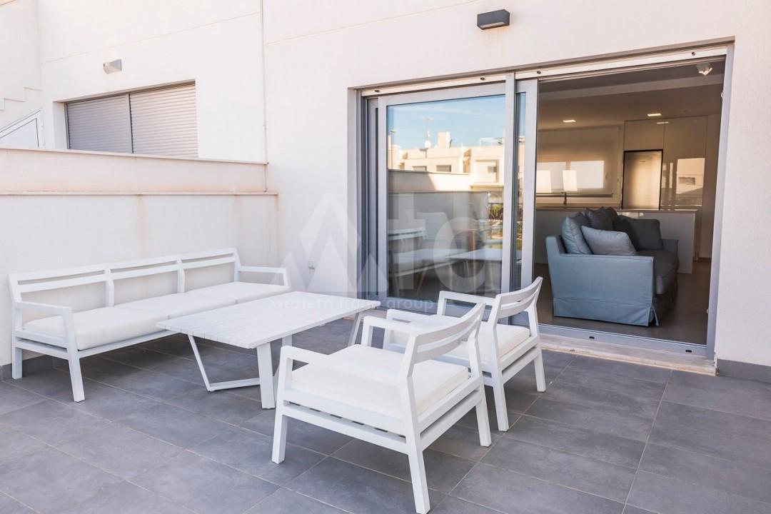 2 bedroom Bungalow in Vistabella  - VG1114317 - 31
