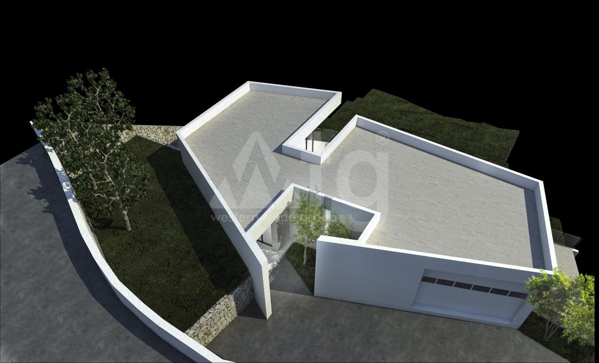 3 bedroom Bungalow in Vistabella  - VG116441 - 4