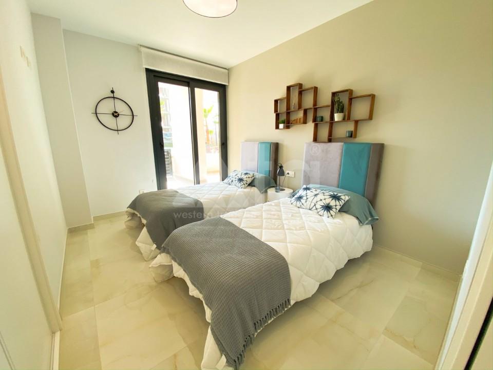2 bedroom Bungalow in Orihuela Costa - OP7184 - 10