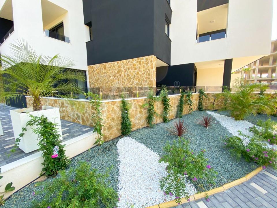 2 bedroom Bungalow in Orihuela Costa - OP7184 - 15