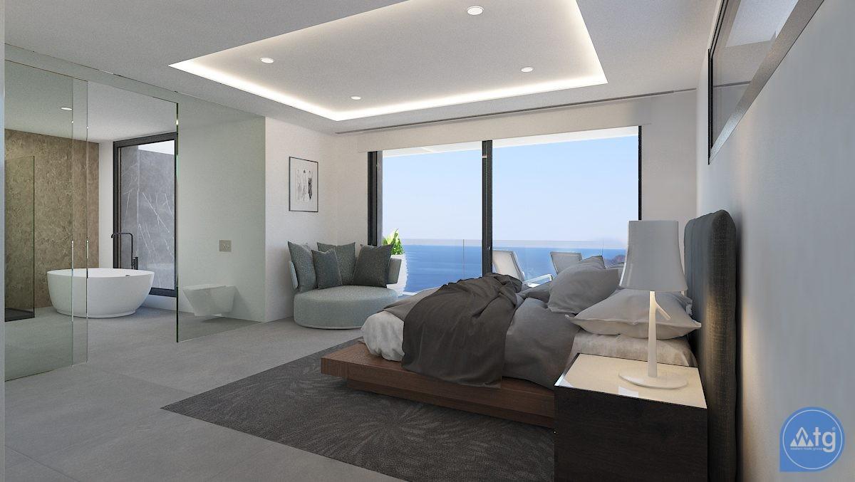 2 bedroom Bungalow in Guardamar del Segura - CN6522 - 4