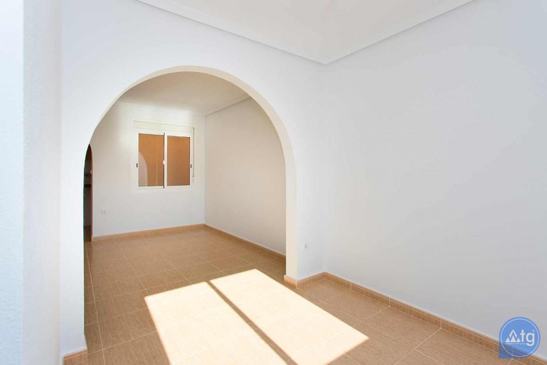2 bedroom Duplex in Balsicas  - US117398 - 3