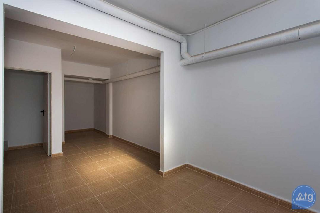 2 bedroom Duplex in Balsicas  - US117398 - 5