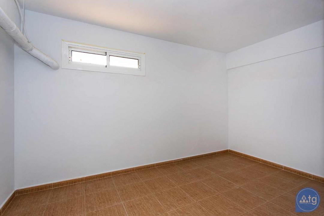 2 bedroom Duplex in Balsicas  - US117398 - 6