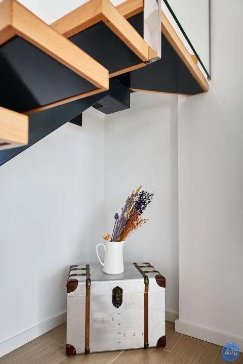 2 bedroom Duplex in Finestrat  - CAM117662 - 13