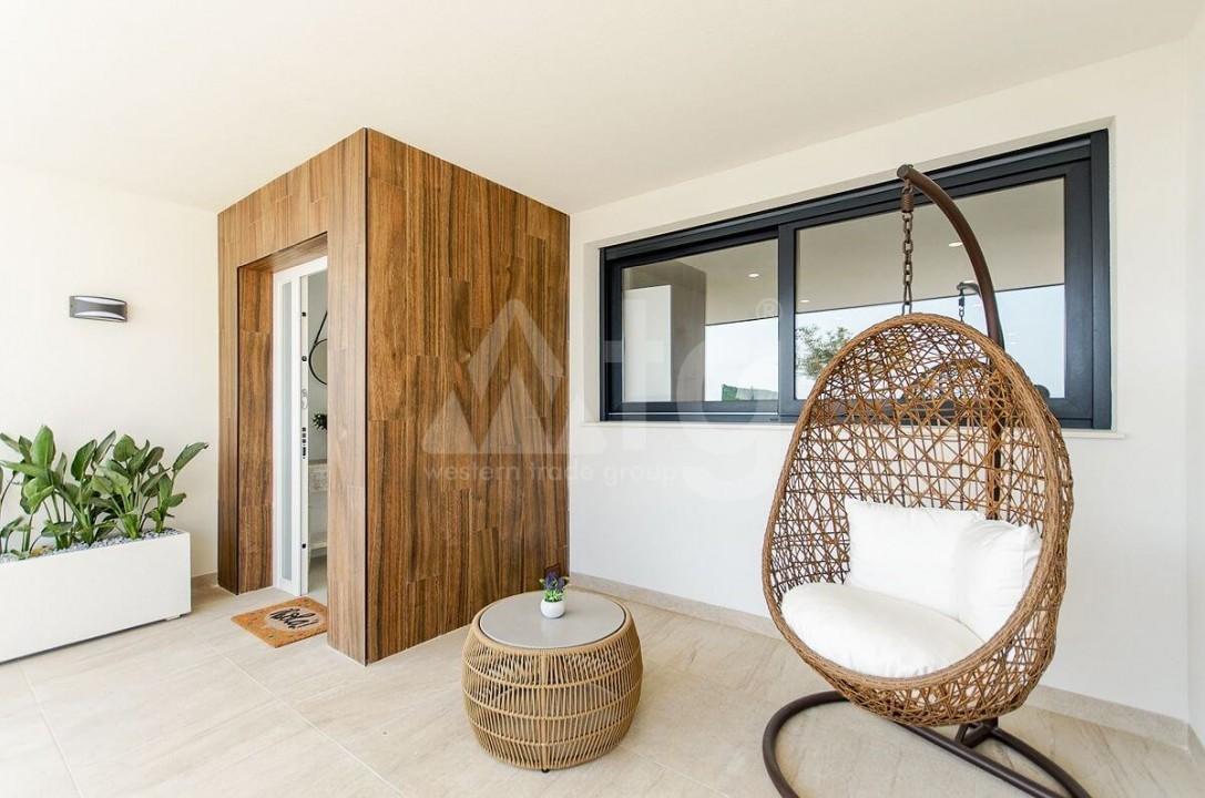 3 bedroom Duplex in Gran Alacant - SUN6227 - 15