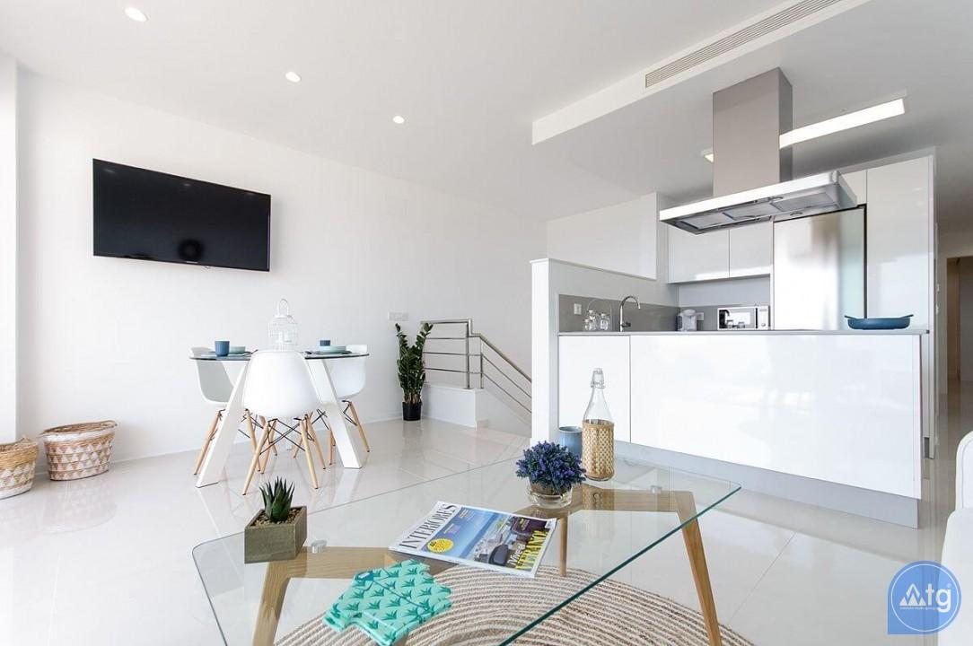 3 bedroom Duplex in Gran Alacant - SUN6227 - 16