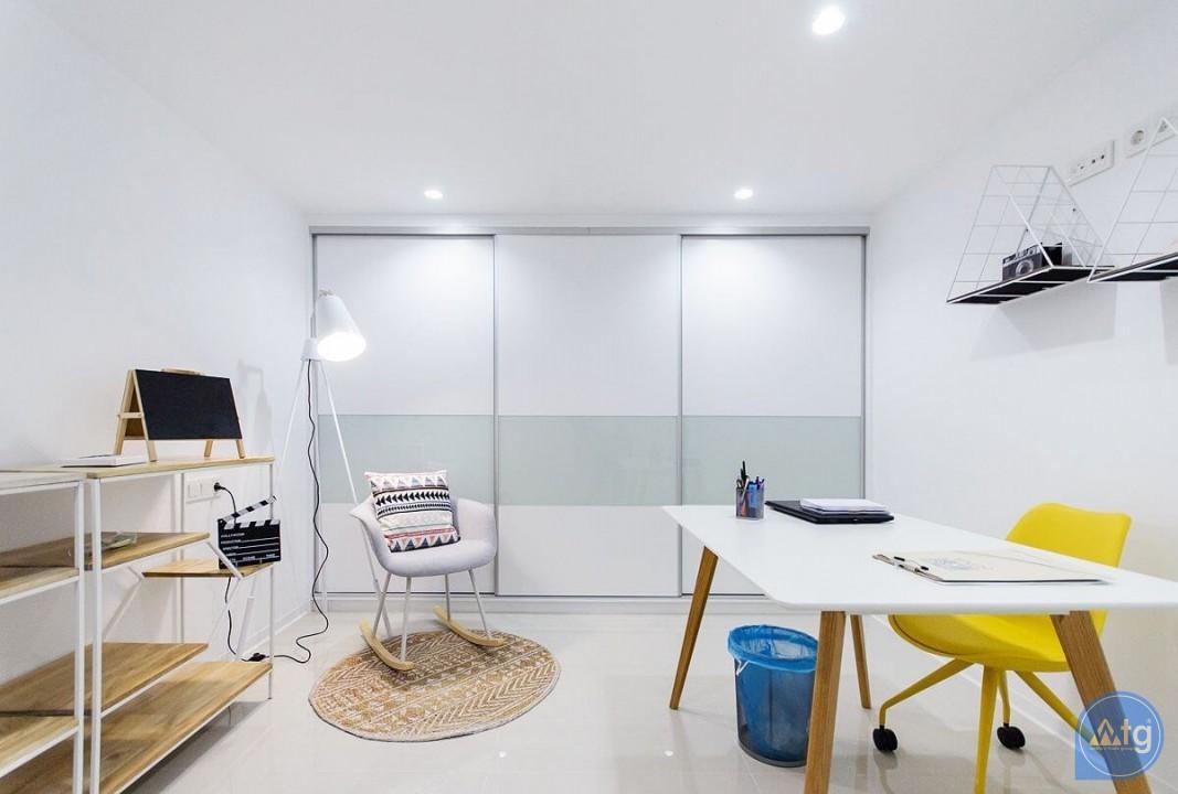 3 bedroom Duplex in Gran Alacant - SUN6227 - 18
