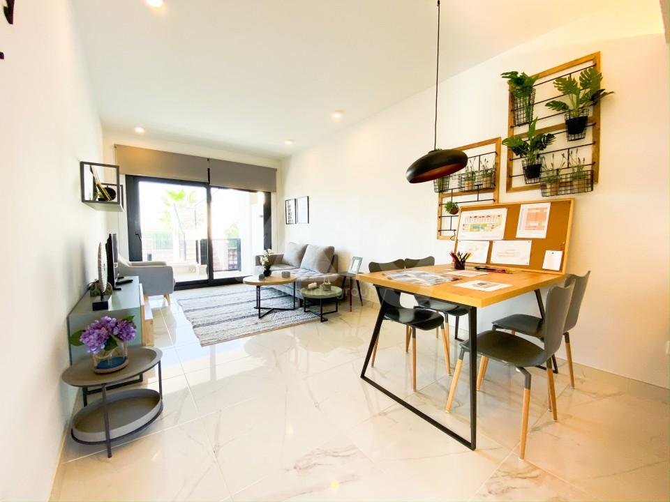 2 bedroom Duplex in Murcia - MT7009 - 5
