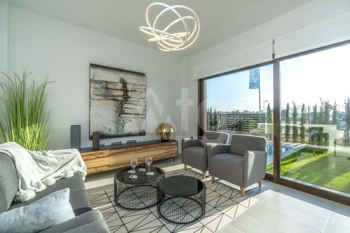 3 bedroom Duplex in Pilar de la Horadada - MT8472 - 7