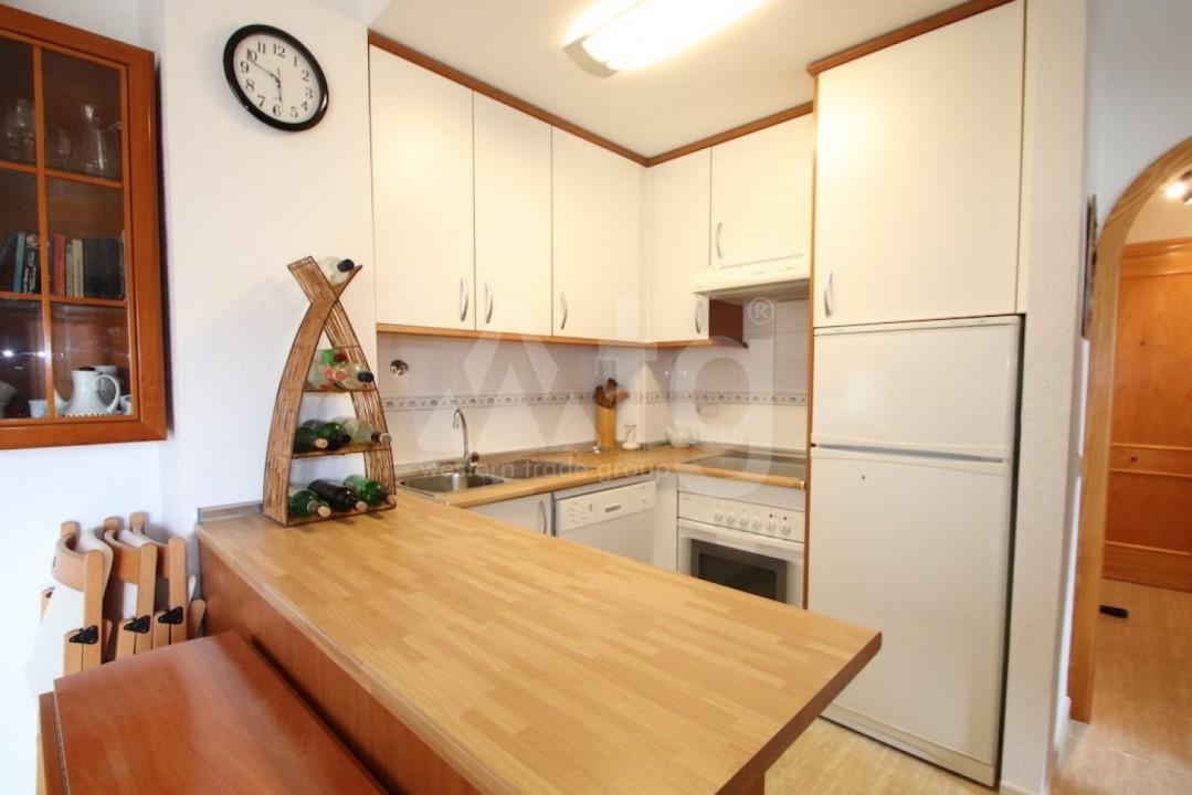 3 bedroom Duplex in Xeresa - AS114017 - 5