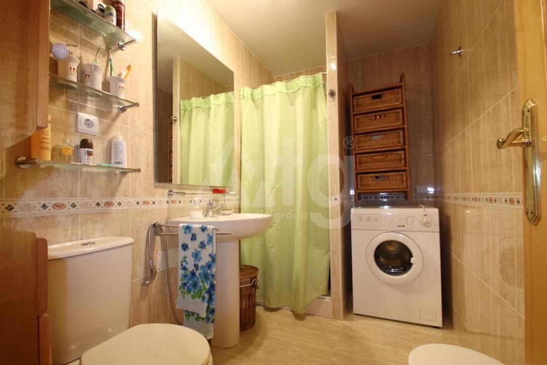 3 bedroom Duplex in Xeresa  - AS114017 - 9