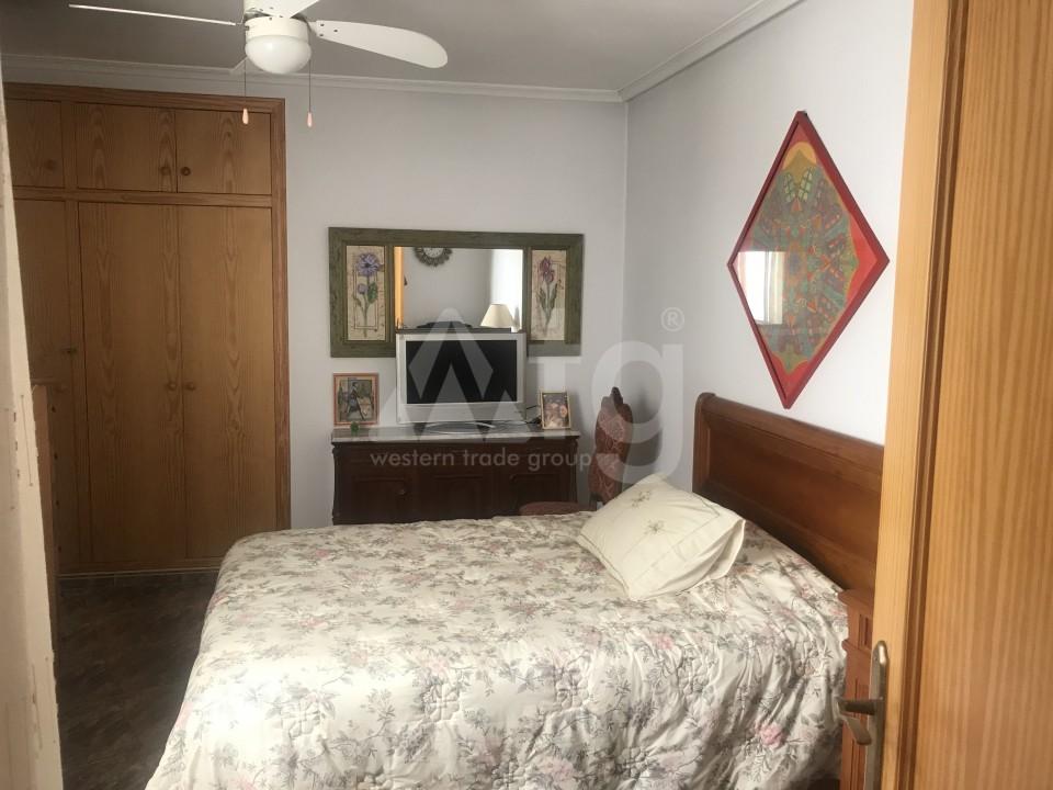 3 bedroom Villa in Ciudad Quesada - AGI115454 - 10
