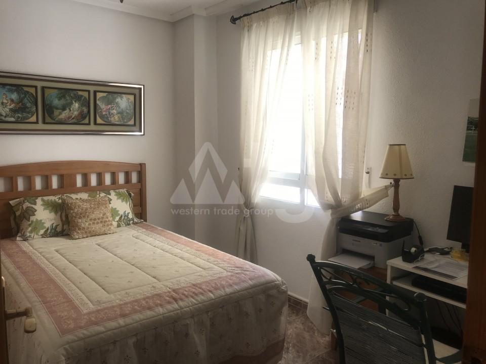 3 bedroom Villa in Ciudad Quesada - AGI115454 - 12