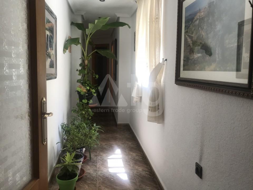 3 bedroom Villa in Ciudad Quesada - AGI115454 - 13
