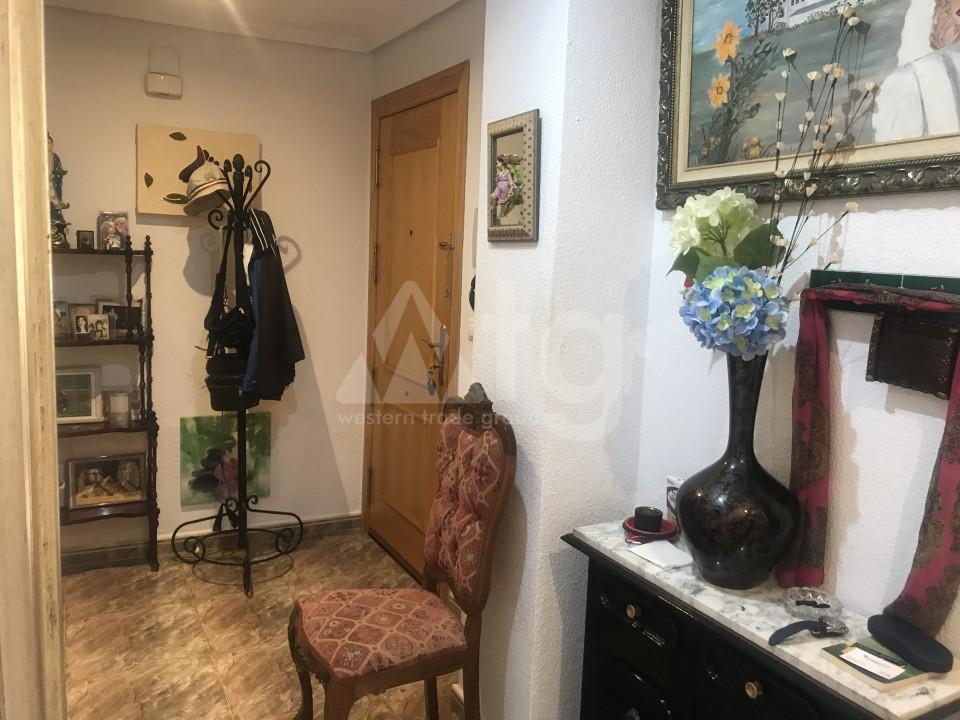 3 bedroom Villa in Ciudad Quesada - AGI115454 - 14
