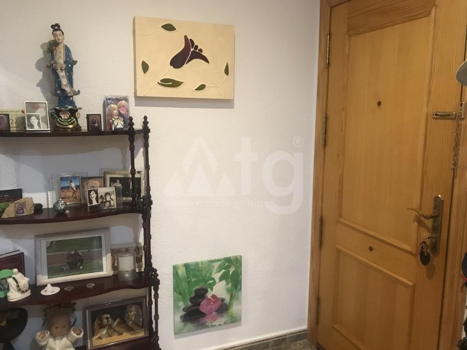 3 bedroom Villa in Ciudad Quesada - AGI115454 - 16