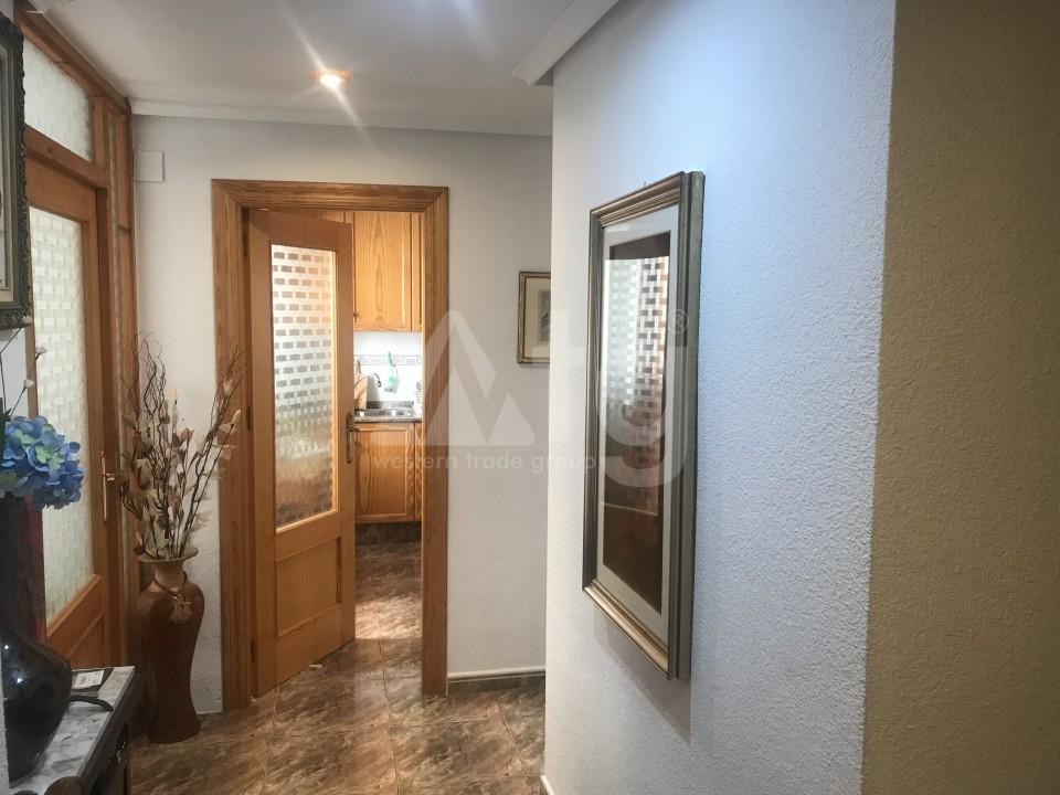 3 bedroom Villa in Ciudad Quesada - AGI115454 - 17
