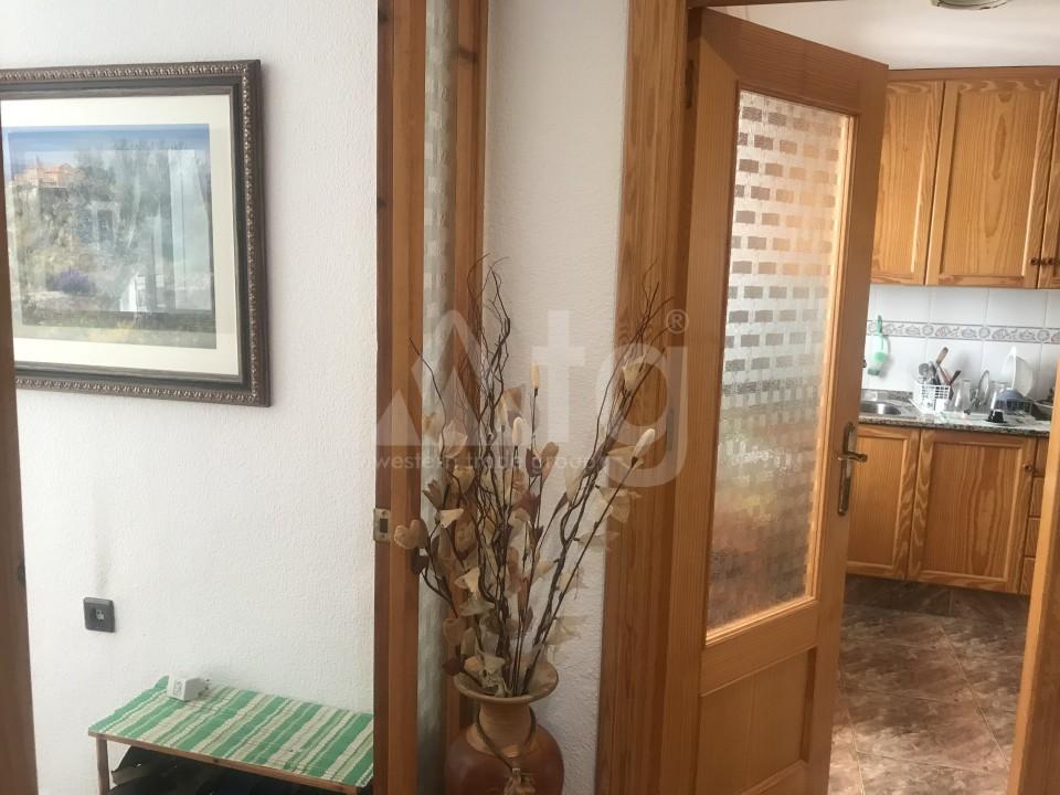 3 bedroom Villa in Ciudad Quesada - AGI115454 - 18