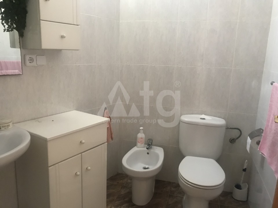 3 bedroom Villa in Ciudad Quesada - AGI115454 - 20
