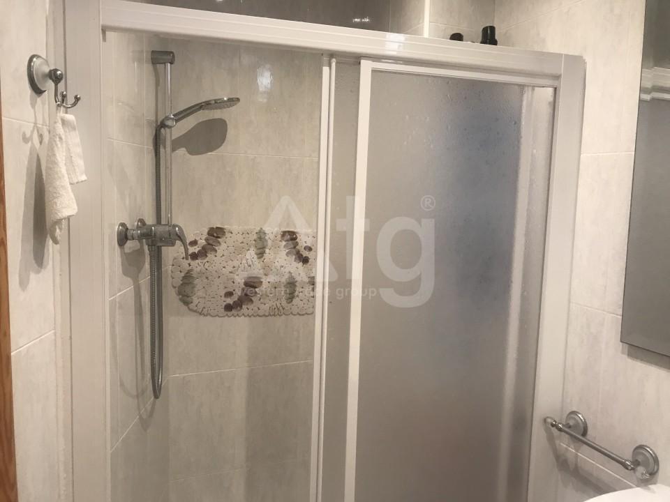 3 bedroom Villa in Ciudad Quesada - AGI115454 - 21