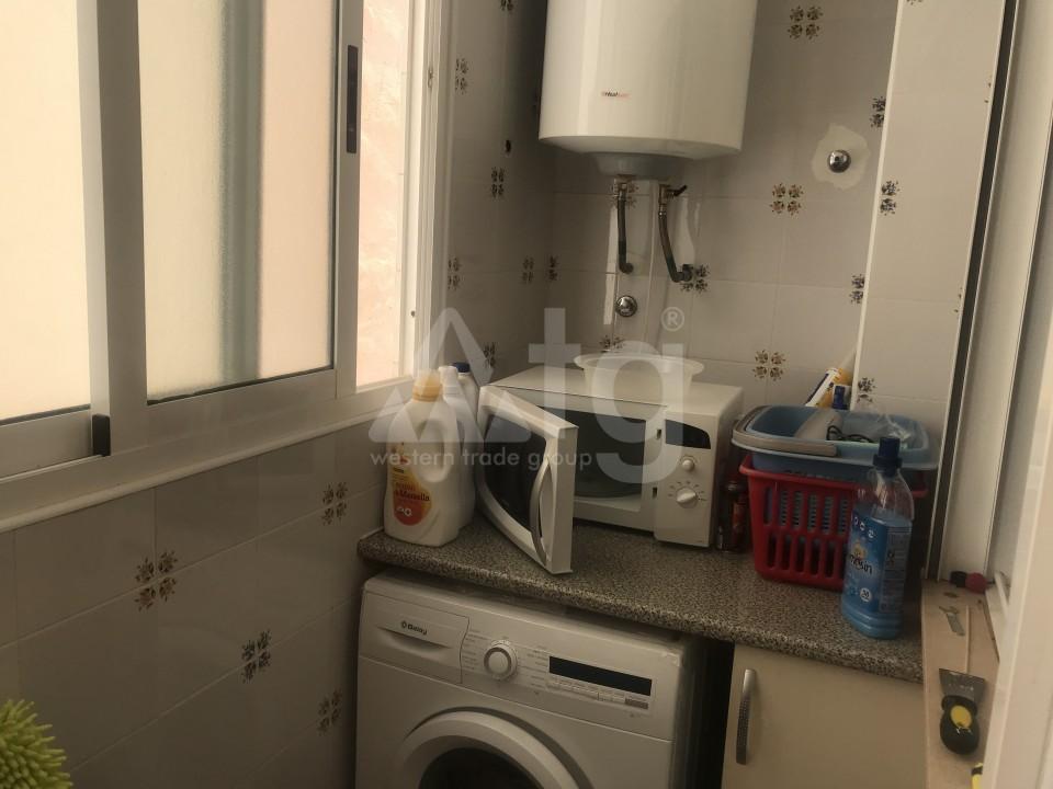 3 bedroom Villa in Ciudad Quesada - AGI115454 - 22