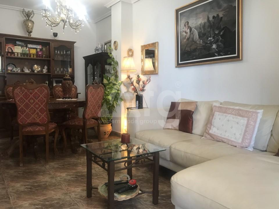 3 bedroom Villa in Ciudad Quesada - AGI115454 - 3