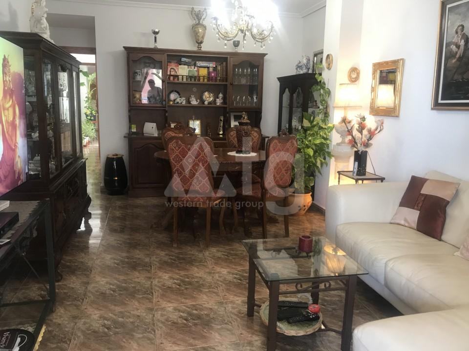 3 bedroom Villa in Ciudad Quesada - AGI115454 - 4