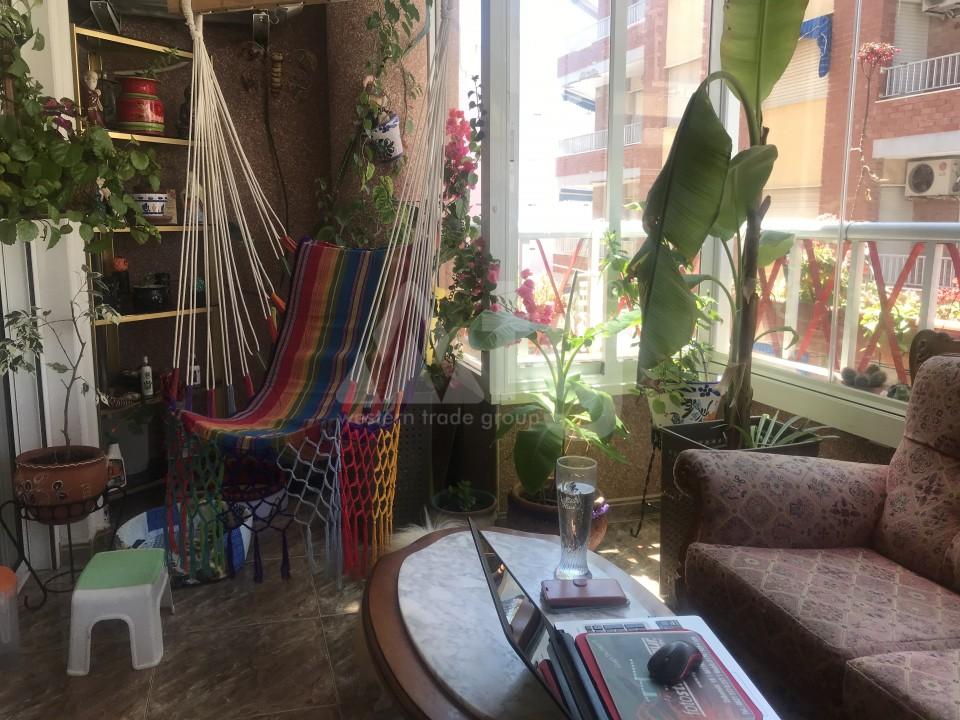 3 bedroom Villa in Ciudad Quesada - AGI115454 - 5