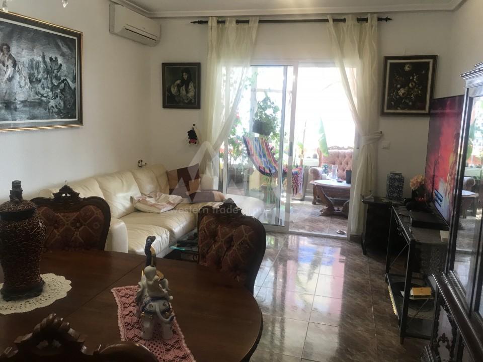 3 bedroom Villa in Ciudad Quesada - AGI115454 - 6