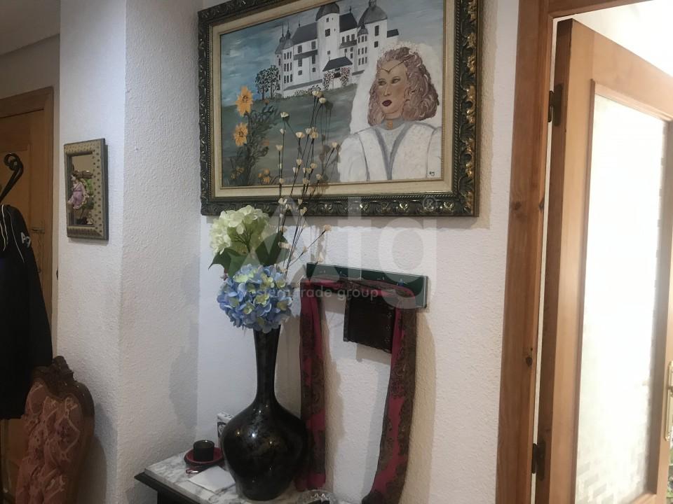 3 bedroom Villa in Ciudad Quesada - AGI115454 - 7