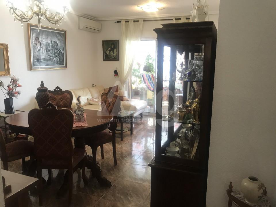 3 bedroom Villa in Ciudad Quesada - AGI115454 - 8