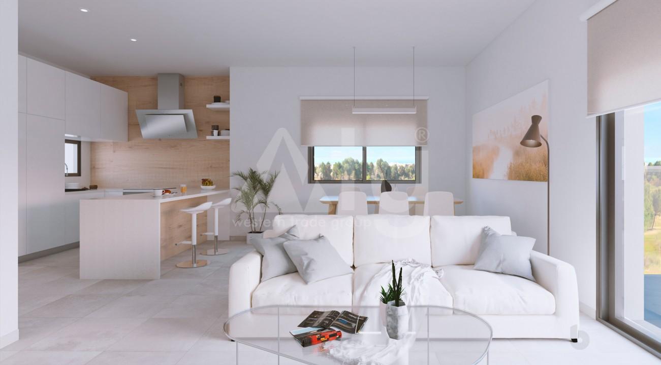 3 bedroom Villa in Algorfa  - RK116116 - 7