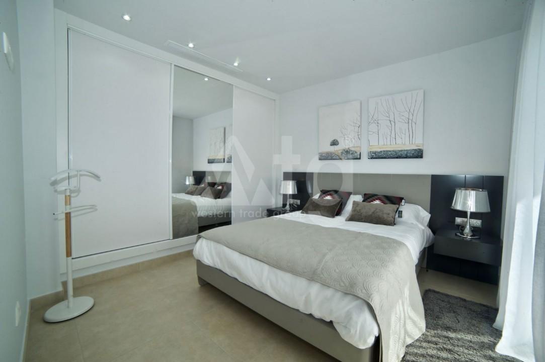 3 bedroom Villa in Benijófar - RIK2882 - 9