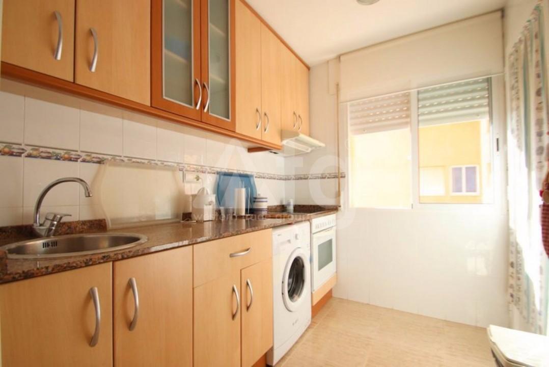 3 bedroom Villa in Benijófar  - HQH113985 - 10