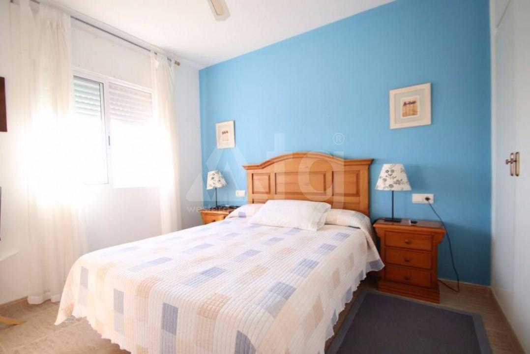 3 bedroom Villa in Benijófar  - HQH113985 - 13