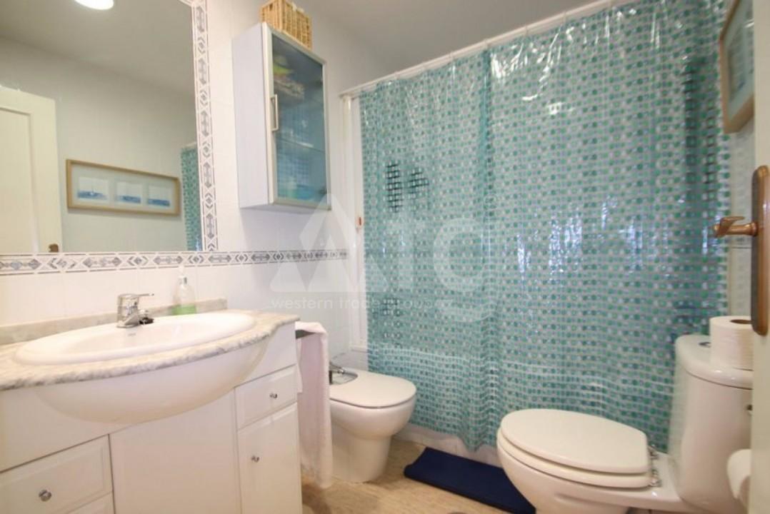 3 bedroom Villa in Benijófar  - HQH113985 - 14