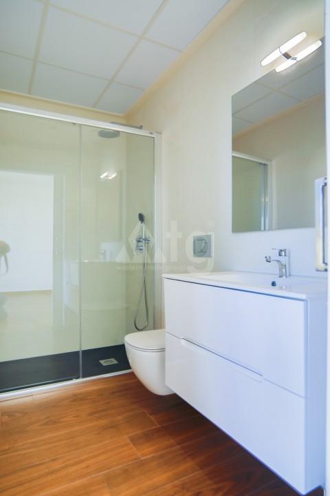 3 bedroom Villa in Benijófar  - HQH113985 - 21