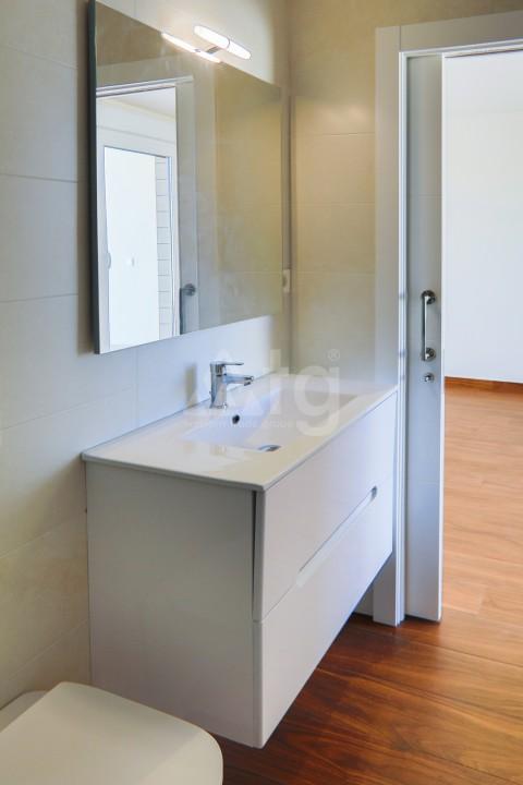 3 bedroom Villa in Benijófar  - HQH113985 - 22