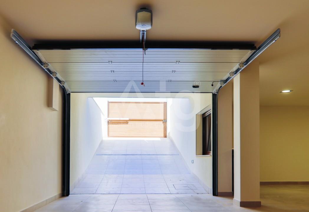 3 bedroom Villa in Benijófar  - HQH113985 - 32