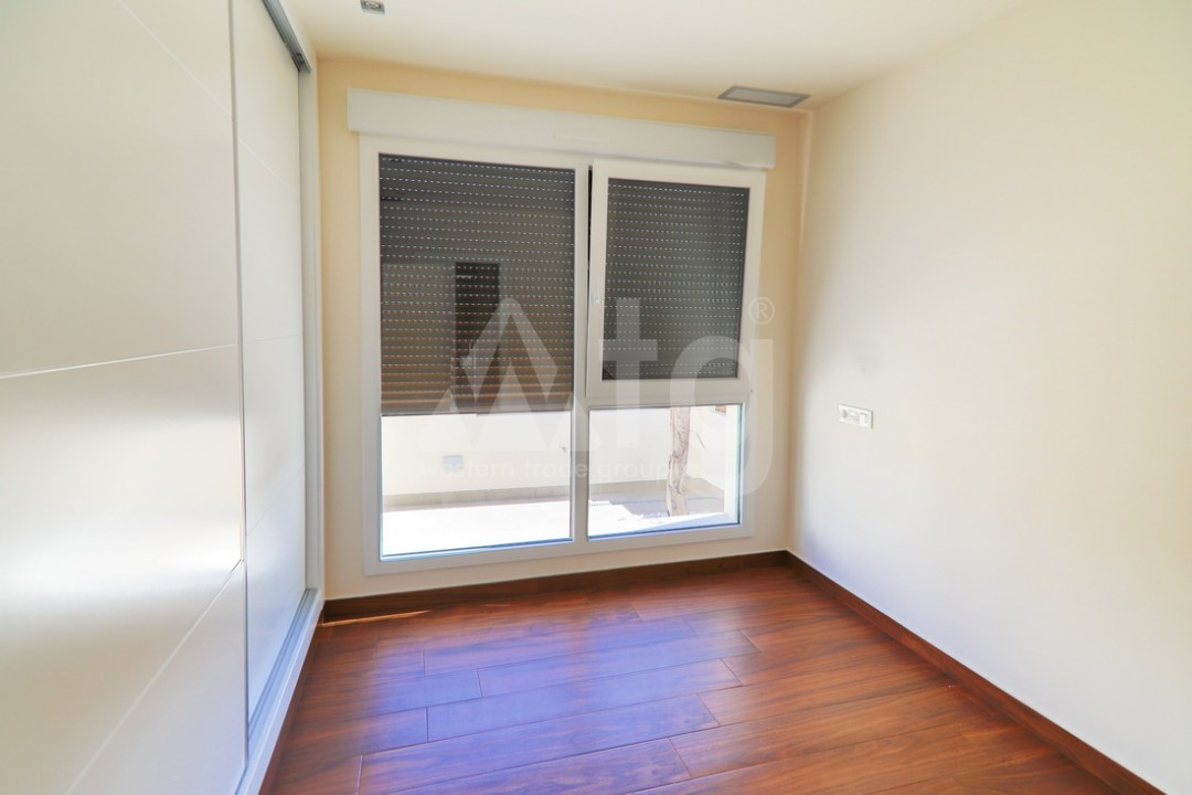 3 bedroom Villa in Benijófar  - HQH113985 - 37
