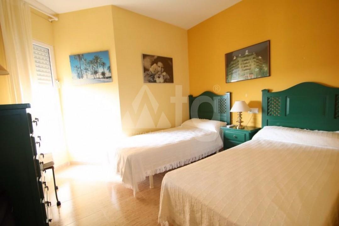 3 bedroom Villa in Benijófar  - HQH113985 - 4